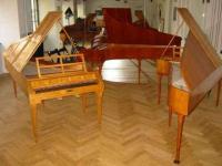 Klaviermacher Watzek